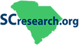 Visit the South Carolina Research Studies Directory.